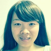 Chinese Teacher in Gjøvik with rich experience in private lessons and group lessons.