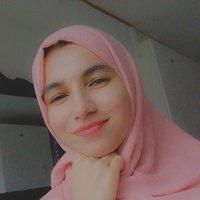 Hifsa