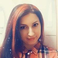 Georgiana alexandra
