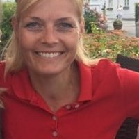 Do you want to improve your Norwegian skills? Spring course ONLINE , level A2.